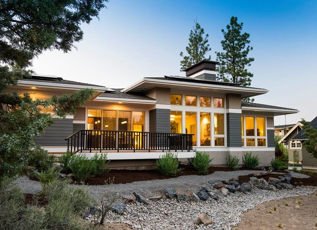 Solaire net zero energy custom home contemporary for Net zero energy homes