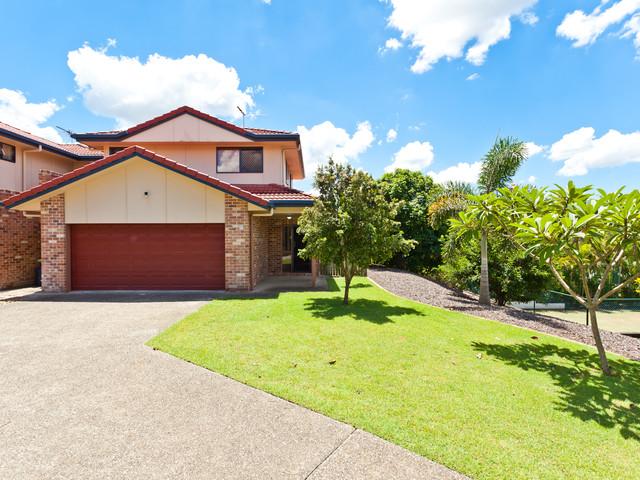 Sold Properties tropical-exterior
