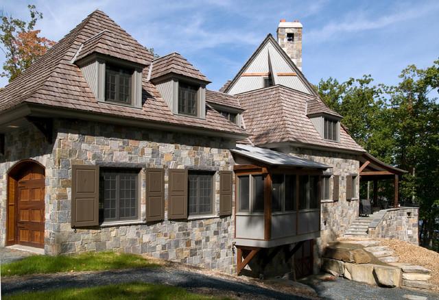 hampshire gray for exterior home joy studio design gallery best design