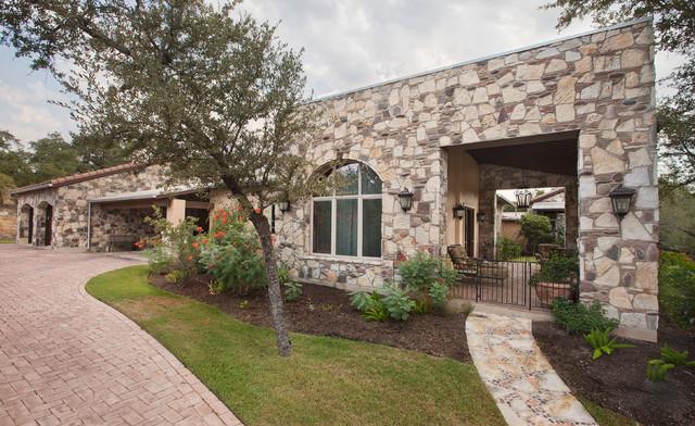 28 Southwestern Style Homes Adobe Southwestern