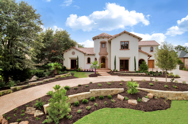 mediterranean-exterior Home Plans Courtyard Spanish Casita on vintage home plans, spanish style homes with courtyards, old world italian home plans, contemporary modern home plans, spanish contemporary home plans, traditional spanish floor plans, dan sater's mediterranean home plans, spanish villa plans, center open home plans, architecture courtyard design plans,