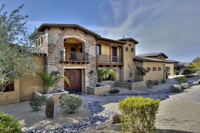 Spanish mediterranean for Spanish mediterranean homes for sale