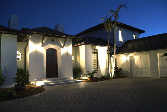 Spice bay british west indies traditional exterior for British west indies architecture