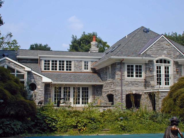 Split Level Renovation Penn Valley Pennsylvania