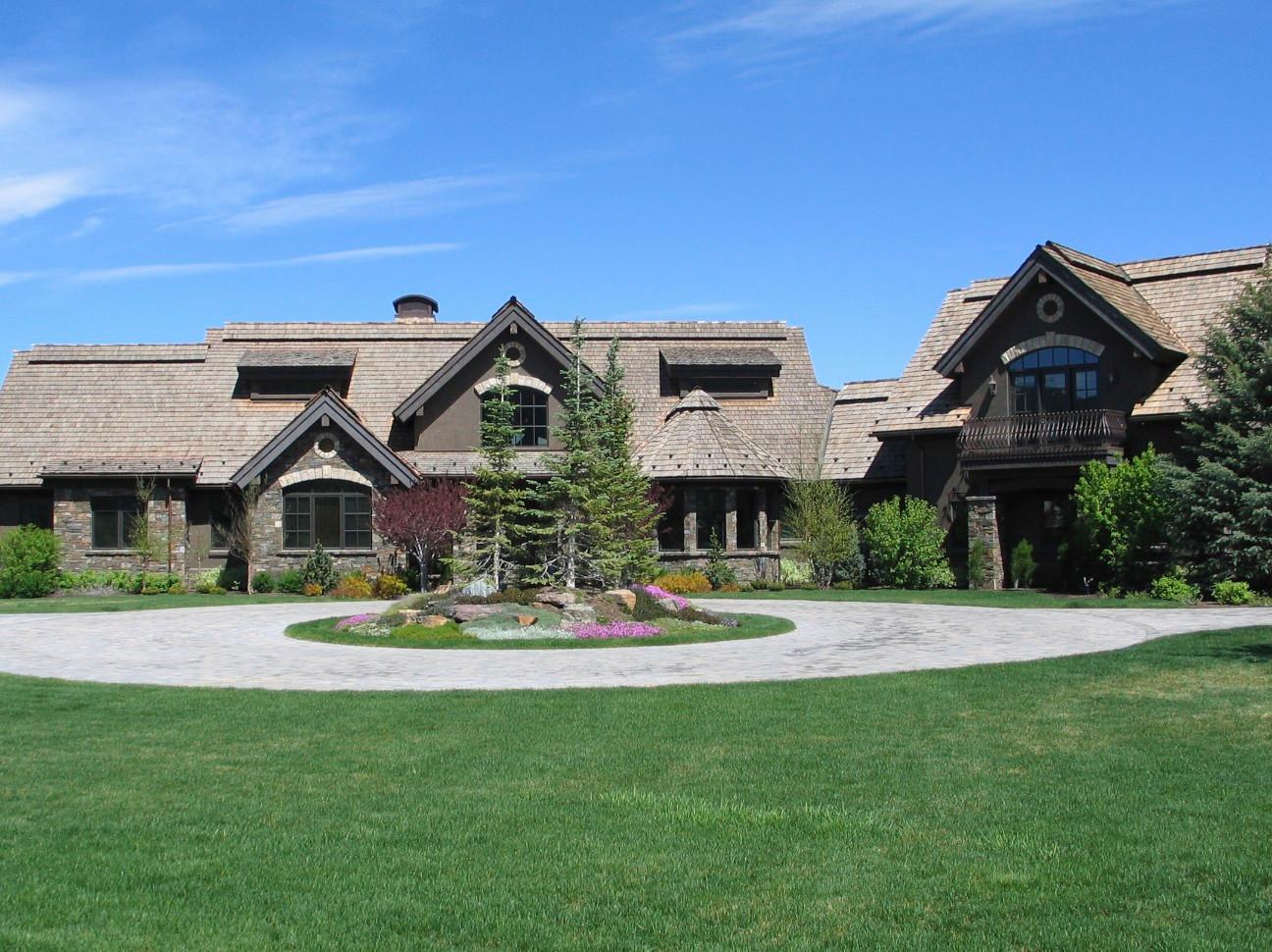 Spring View Residence