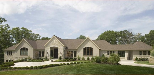 st louis custocustom home builders st louism home