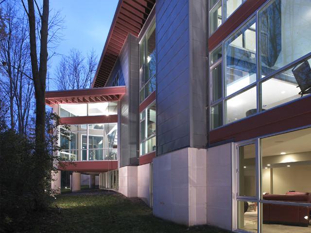 stanley modern-exterior