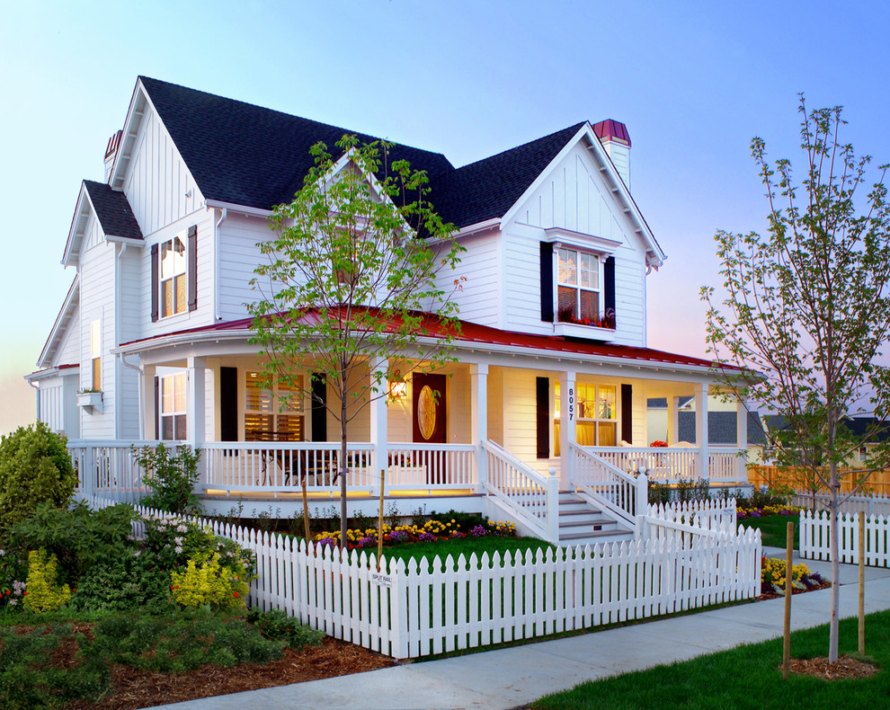 4 Things You Can Do for Your Home This Spring to Make the Summer Better