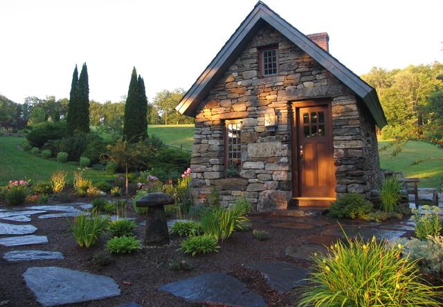Kuće od kamena - Page 5 Stone-thoreau-cabin-bensonwood-img~7151d4f20356cfb4_4-4478-1-a39589c