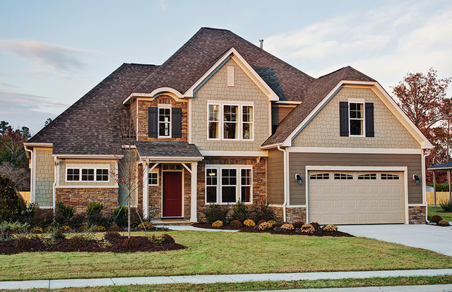 stratton floor plan by savvy homes craftsman exterior savvy homes stratton floor plan home plan