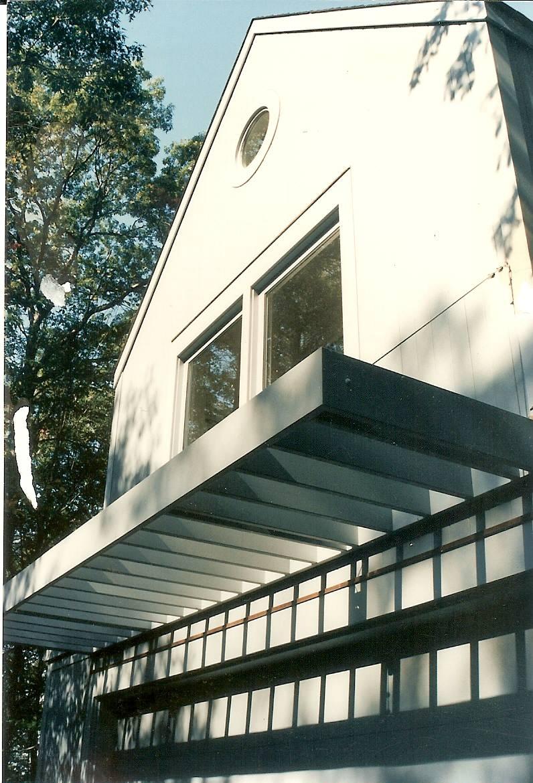 Studio / Garage