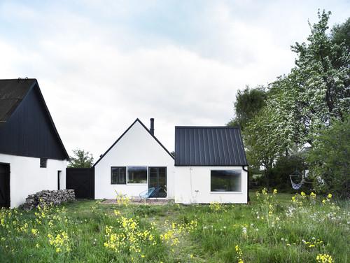 Summerhouse Skåne