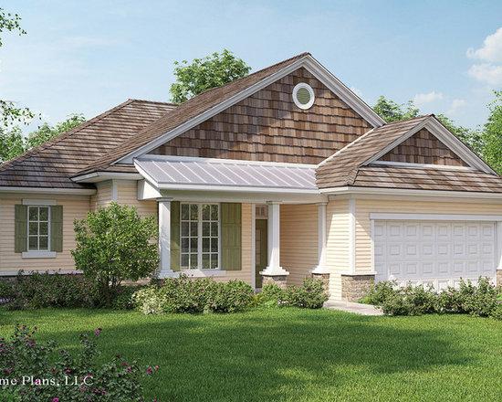 Medium size low budget home plans joy studio design for Medium house plans
