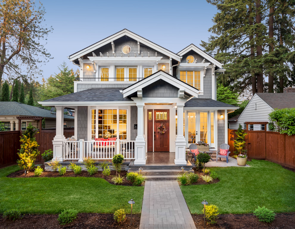 6 Top Resources to Help You Find Your Dream Home