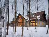 Houzz Tour: A Family Creates Its Own Mom-and-Pop Vacation Retreat (9 photos)
