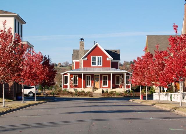 Best Moser Design Group House Plans Contemporary - 3D house ...