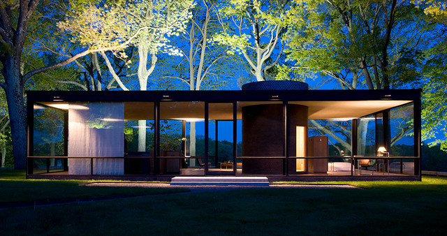 Large Pool Lighting Terraces Mid Century Modern Home In Scottsdale Arizona moreover False Bay Writers Cabin Olson Kundig Architects together with Small Cottage House Plans together with Diy Photo Wall Decor Idea together with 311029917996769862. on arizona mid century modern homes