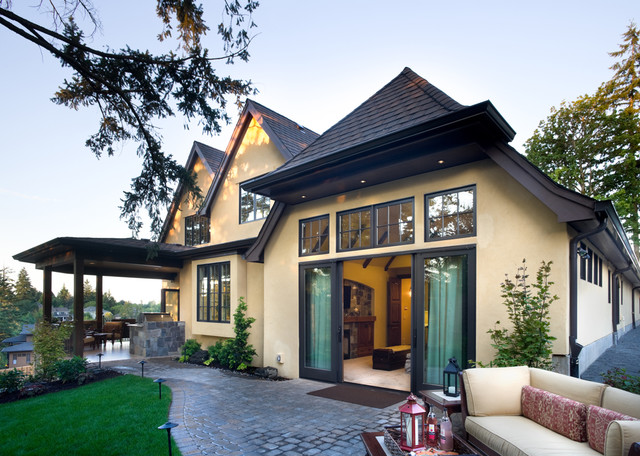 traditional small house floor plans trend home design house plans home plans and custom home design services