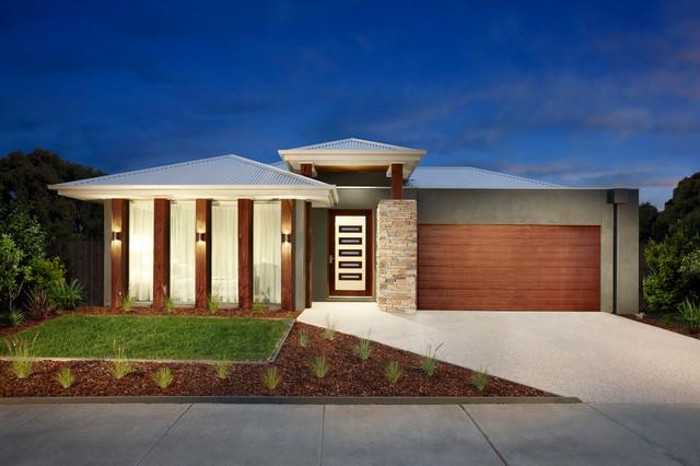 The tempo geelong australia contemporary exterior for Outdoor furniture geelong