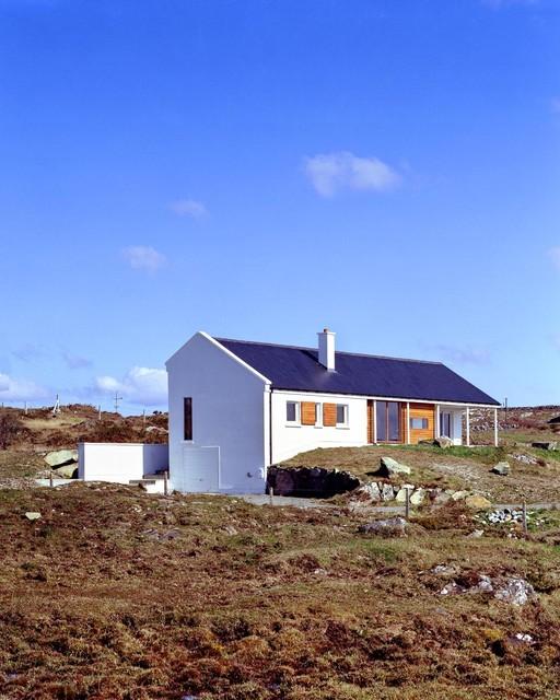 best of 100 der sch nsten h user in irland. Black Bedroom Furniture Sets. Home Design Ideas