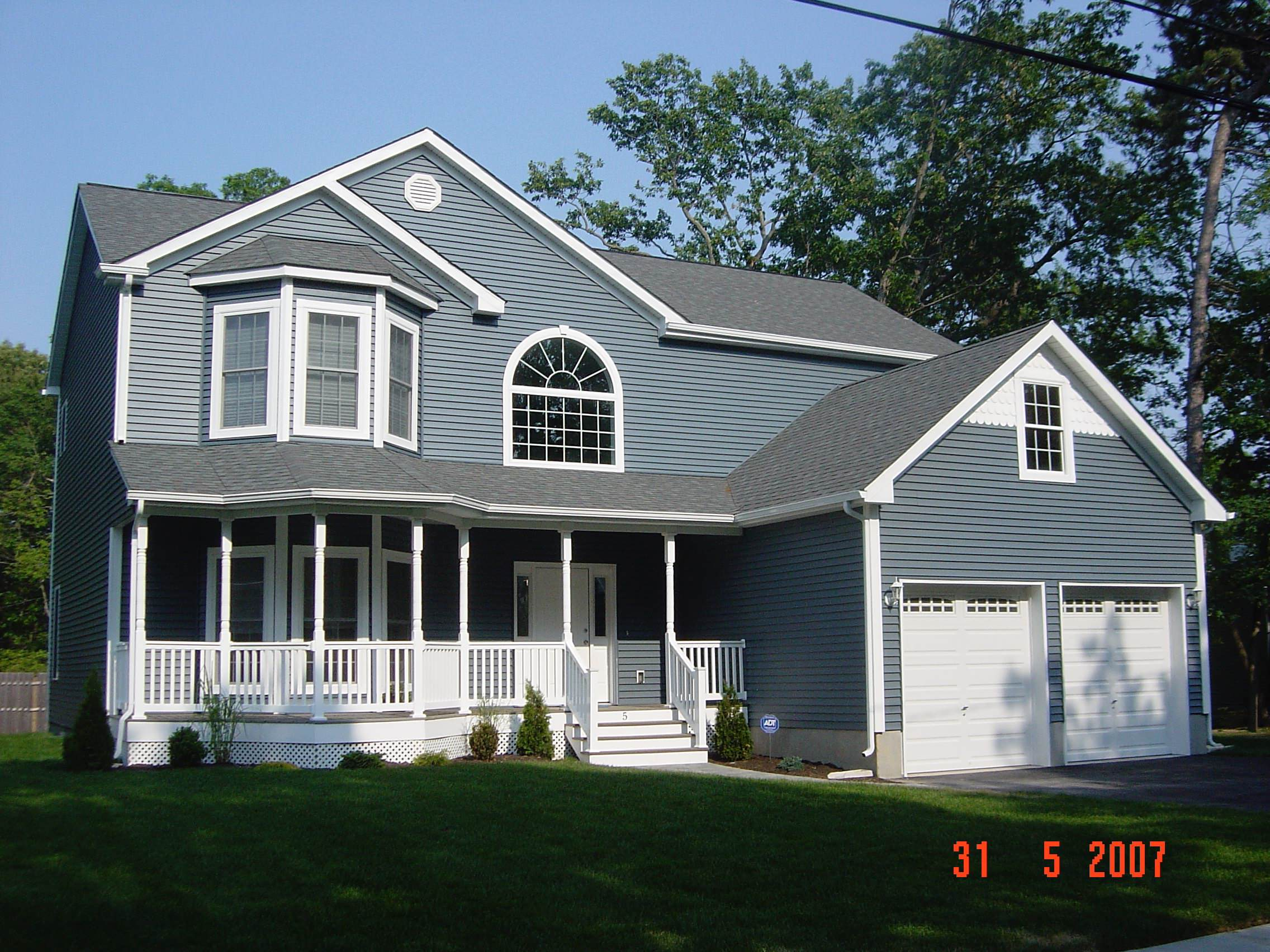Toms River, Kettle Creek Estates
