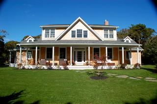Modular home modular home farmhouse styles for Farmhouse modular homes