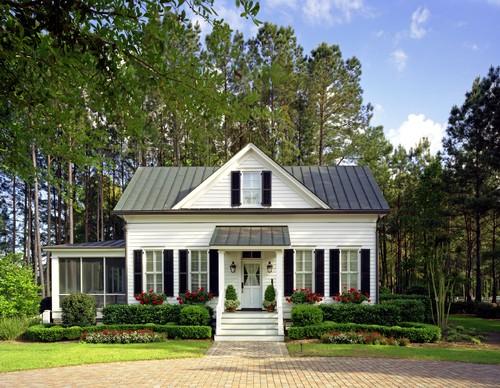 Lowcountry Guest House | Richmond Hill, Georgia