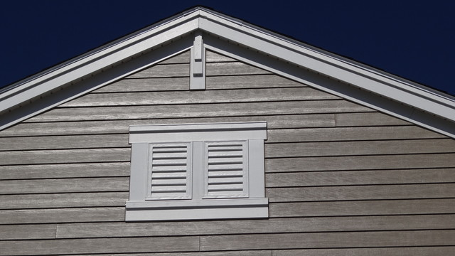 Fiber Cement Siding Plainfield Traditional Exterior Chicago By Smardb