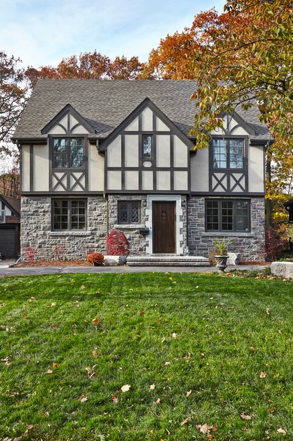 Tudor revival - Tudor revival exterior paint colors ...