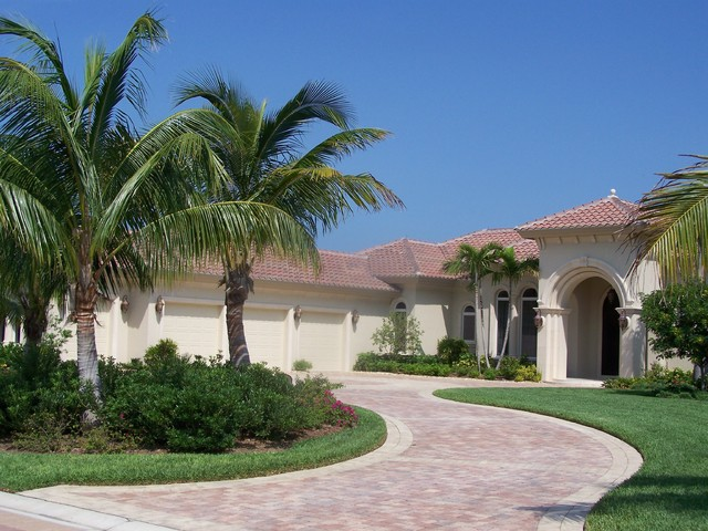 Tuscany isle 2 for Architectural exterior design virginia beach