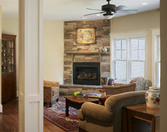 Living Room With Corner Fireplace Laptoptablets Us