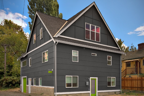 Swell Paint Colors To Go With Dark Green Largest Home Design Picture Inspirations Pitcheantrous