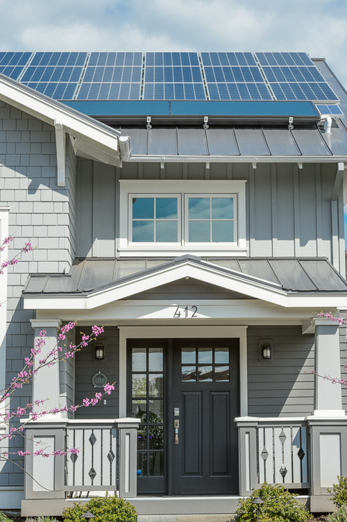 How to Weatherize Your Portland Home for Maximum Efficiency