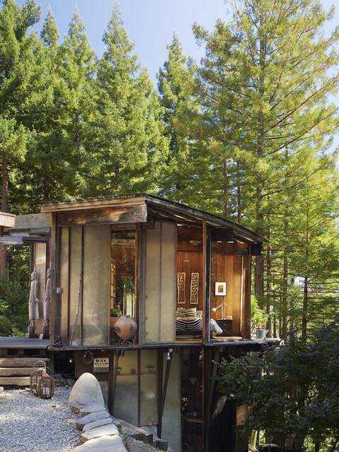 vivian dwyer modern-exterior