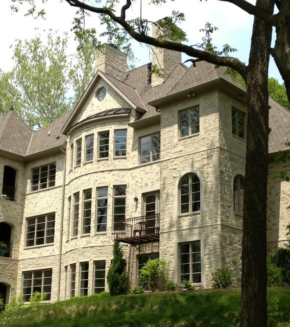 Home Decor Liquidators Pittsburgh: Washington Township (Indianapolis) Homes