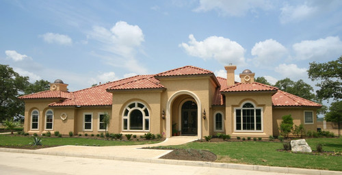 Exterior Stucco House Colors outdoor stucco colors. best 25 stucco house colors ideas on