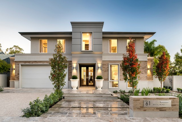 Neaves: The Toorak