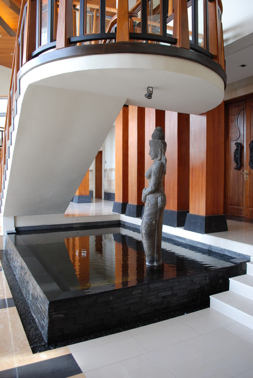 10 Indoor Water Features That You Ll Actually Want In Your