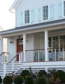 westport beach house maritim veranda new york von. Black Bedroom Furniture Sets. Home Design Ideas