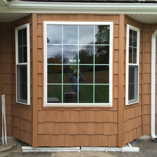 Window replacement for Window replacement contractor