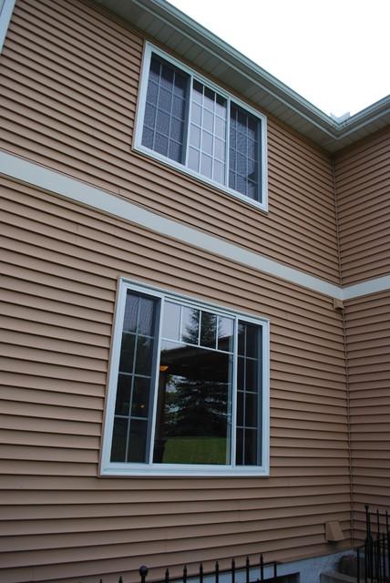 windows inver grove heights mn white pine senior living inver grove heights mn hoeft