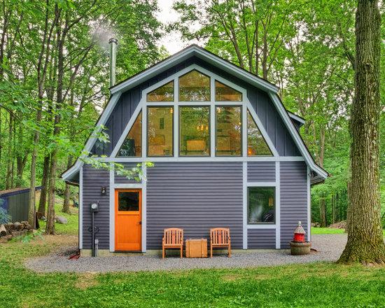 Exterior House Colors Ideas For Desert Joy Studio Design Gallery Best Design