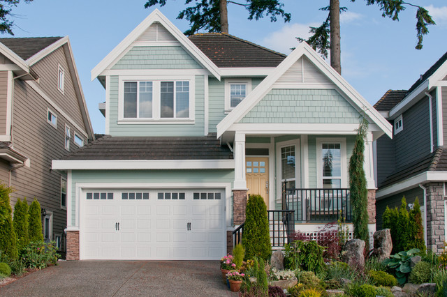 wythe blue exterior exterior vancouver by warline painting ltd