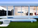 Vuoi Abitare in una Casa Naturale? 3 Esperti Spiegano Come Fare (10 photos) - image  on http://www.designedoo.it