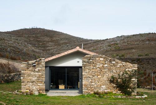 Casa JiR