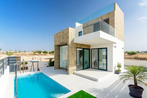 Residencial Treze Villas