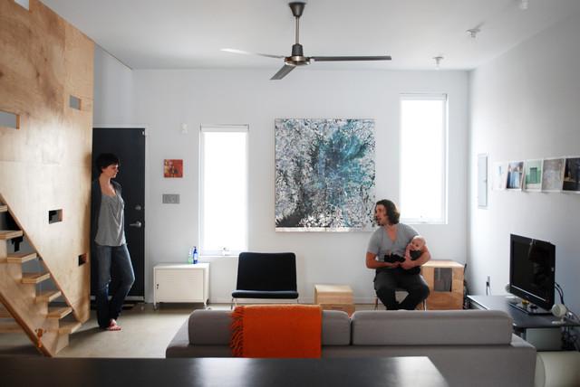 100k Living Room modern-family-room