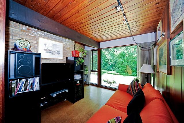1170 Valley midcentury-family-room