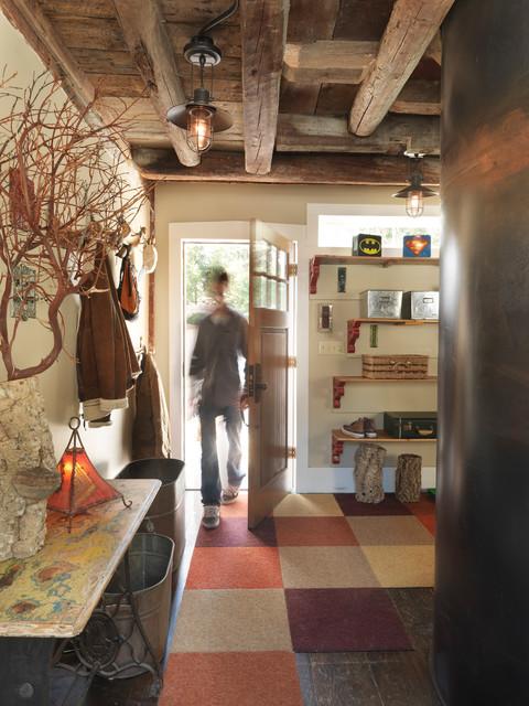 Your Winter Home Maintenance Checklist