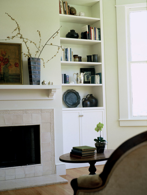 1890s victorian traditional family room san for 1890 ranch salon